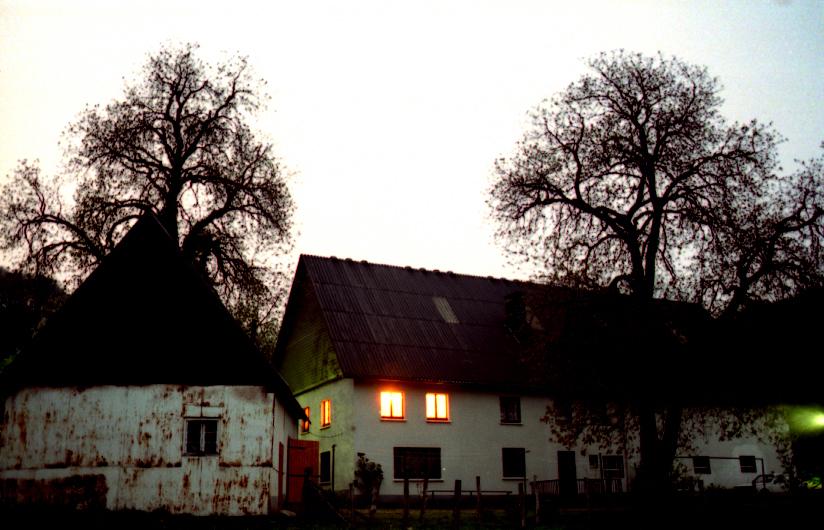 http://www.zaehring.com/files/gimgs/15_bauernhof01.jpg